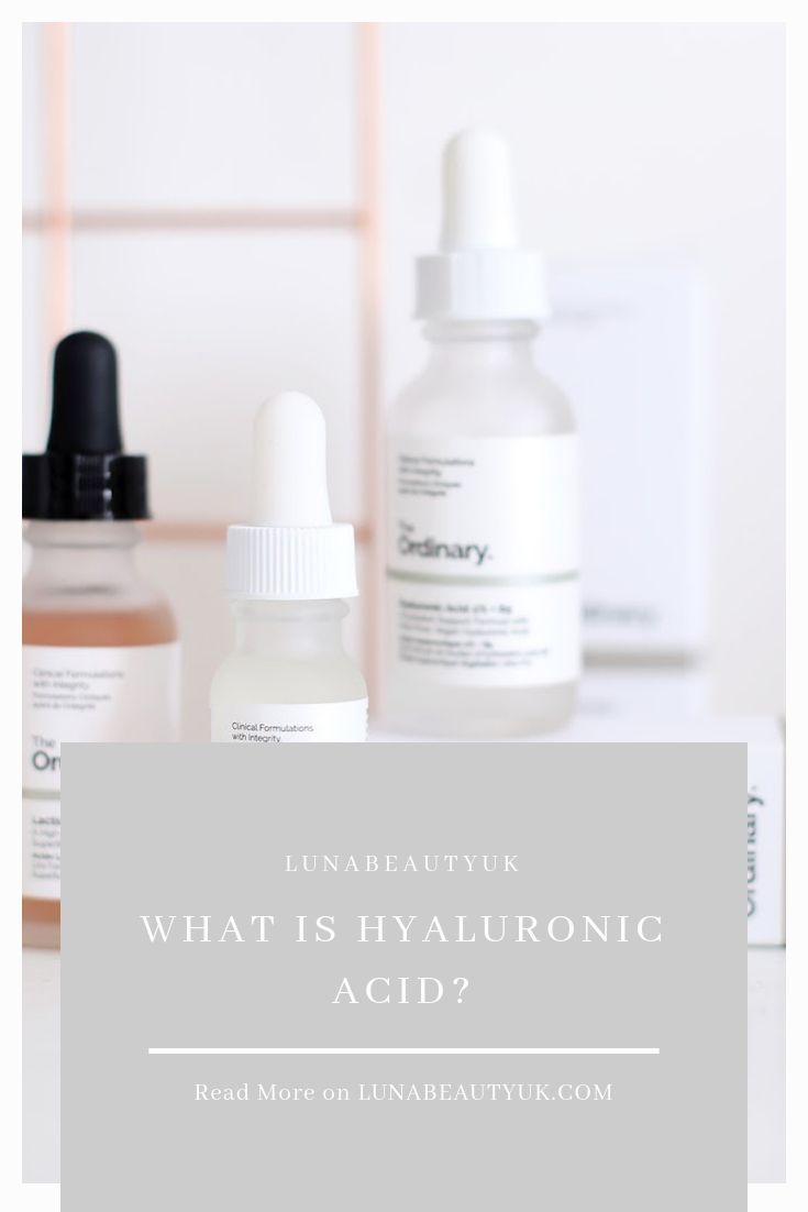 Luna Beauty Uk Skin Care Beauty Tips For Skin Natural Beauty Treatments