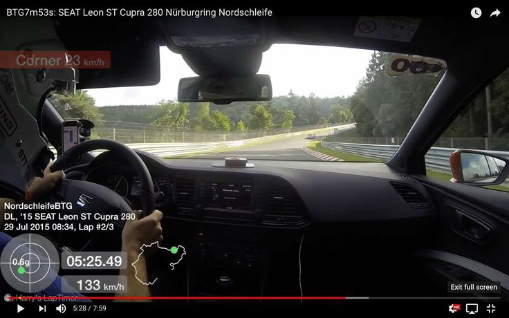 Cool shot from Bridge to gantry who use Headrest mount in there Seat Leon around the Nurburgring nordschilfe  Buy Headrest mount online   www.headrestmount.co.uk track day approved  WE SHIP WORLD WIDE #incarcameramount #trackday #headrestmount #quality #camera #worldwideshipping  #cars #carsofinstagram #cargramm #cargram #instacar #instacars #carporn #bmw #ferrari #caterham #nissan #toyotagt86 #ford #renaultsport #tvr #audi #peugeot  #amg #mercedes #jaguar #vw #TrackAddict #GoPro #tracktoy