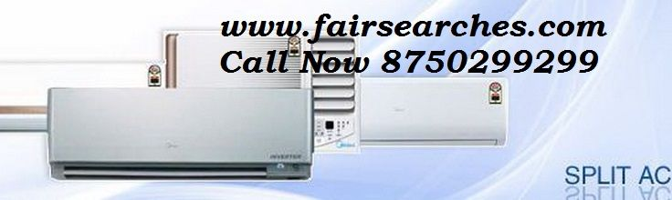 all repairs services in noida city
