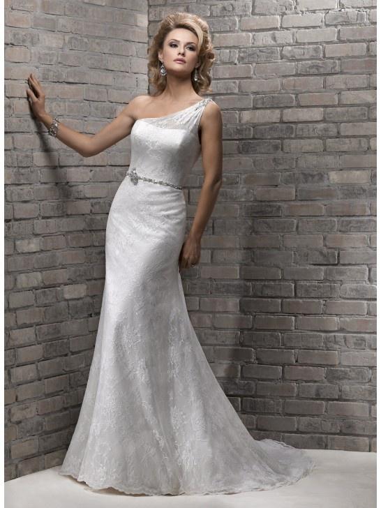 51 besten Brautkleider 2013 Bilder auf Pinterest | Hochzeitskleider ...