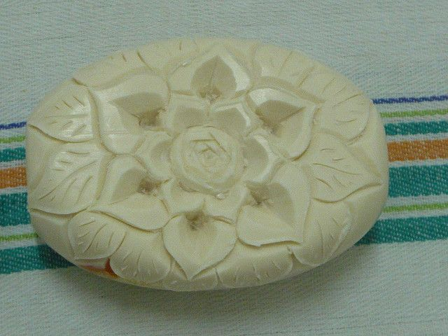 Images about soap carving on pinterest