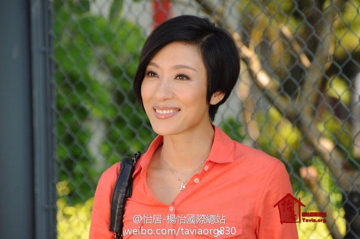 Just TVB Artist: TVB 45 Awards Presentation 2012 ~ Photos