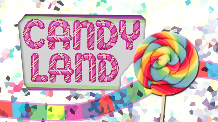 Life Size Candy Land Say Hello To King Candy Amp Queen