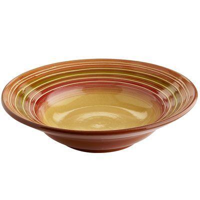32 Best Pasta Bowls Images On Pinterest Serving Bowls