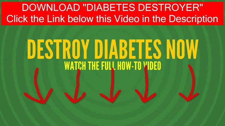 how to cure diabetes with cinnamon - how to cure diabetes pdf