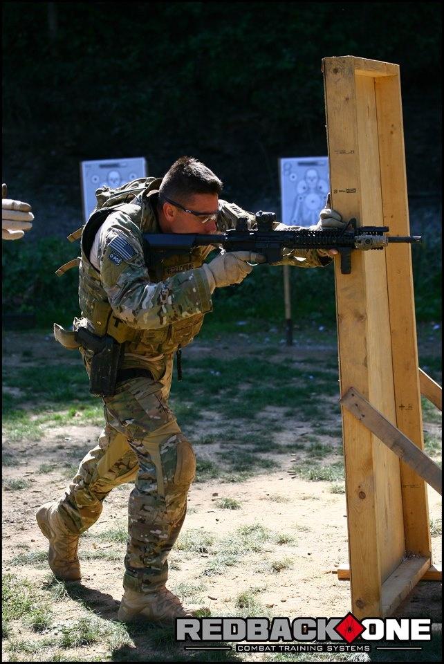 Jason Falla    AAR Redback One Tac Carbine Sept 15-16, Beaver Falls, PA - M4Carbine.net Forums