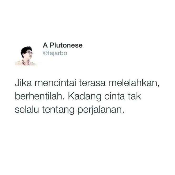 Puisi pendek. Kumpulan puisi. Sajak. Cinta. Puisi by Fajarbo.