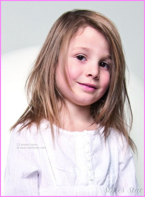 1000 ideas about little girl haircuts on pinterest girl