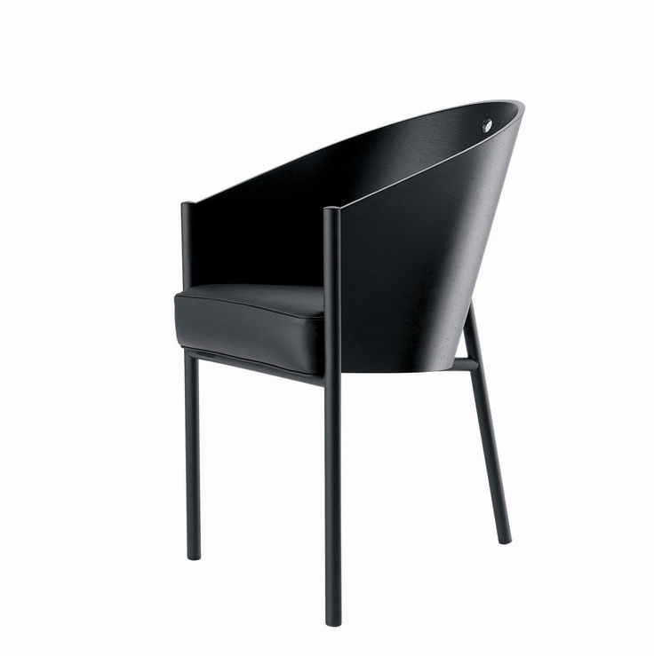 Philippe Starck   COSTES   driade