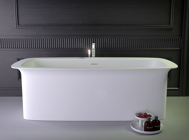 13 best k stone soid surface series images on pinterest for Knief tubs