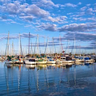 Wynnum to Manly | 22 Brisbane Walks That Will Take Your Breath Away