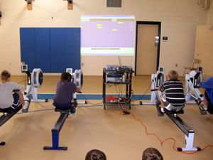 technology in pe class - Google Search