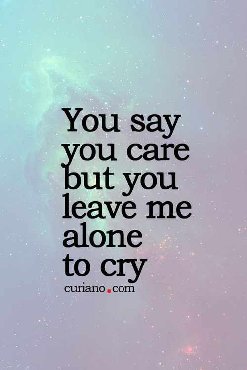 Sad Life Quotes Amazing 689 Best Quotes & Memes Images On Pinterest  Thoughts Lyrics And Quote