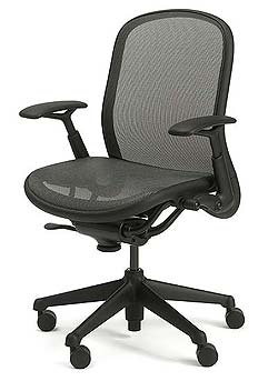 10 best images about Chairs on Pinterest  The office White
