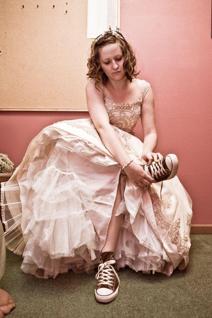 Mejores 258 imágenes de wedding, non dresses en Pinterest | Cosas de ...