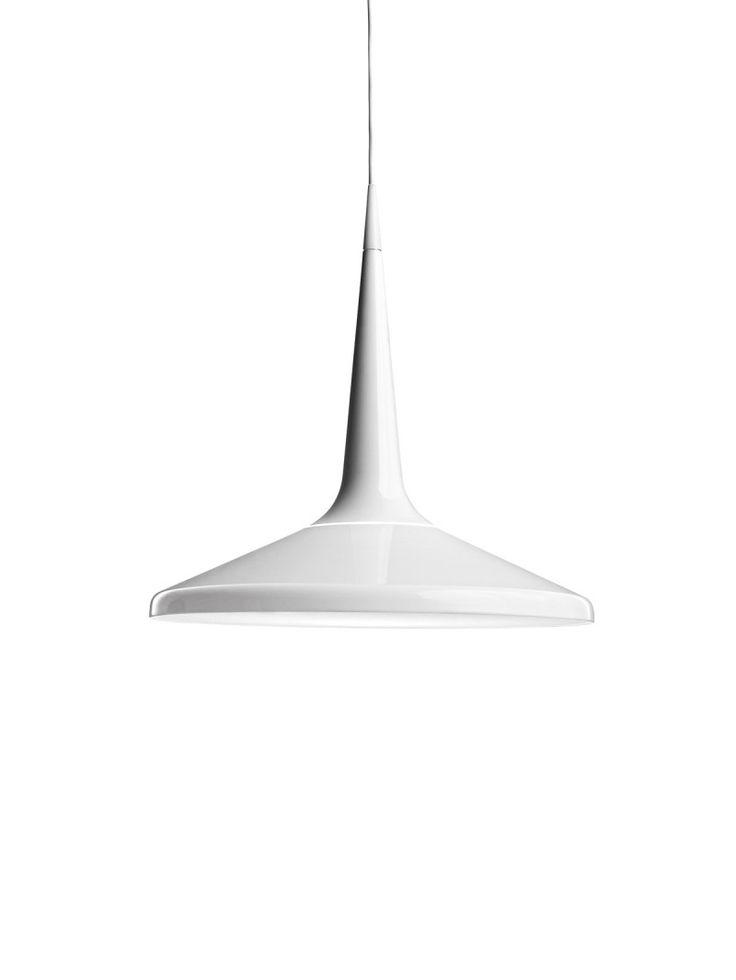 Cool JUICY White Lampen Leuchten Designerleuchten Berlin Design Licht