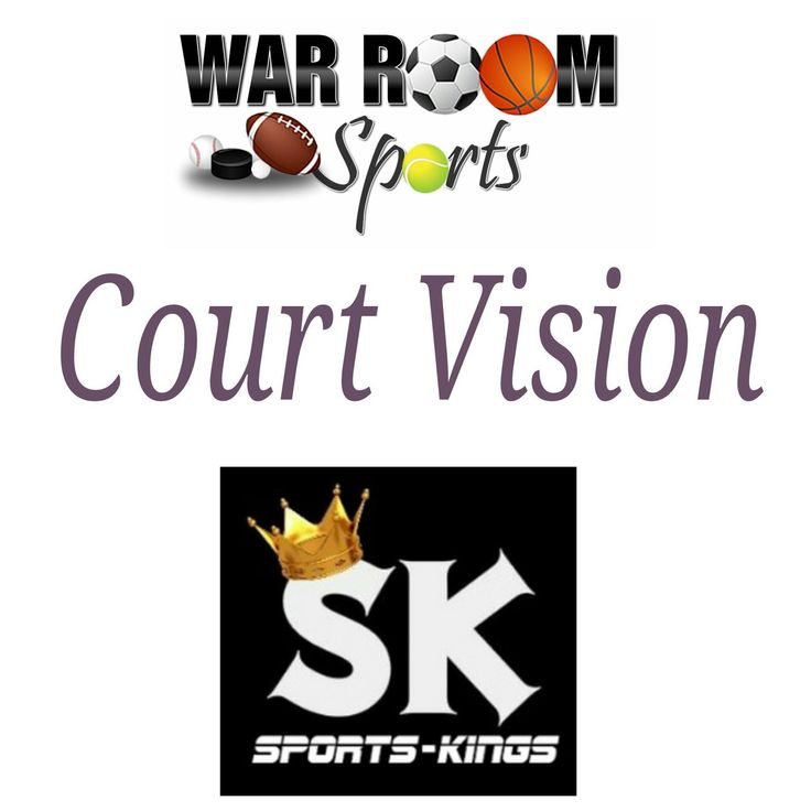 Court Vision – Ep. 39: 2015 NBA Playoffs Conference Finals Preview
