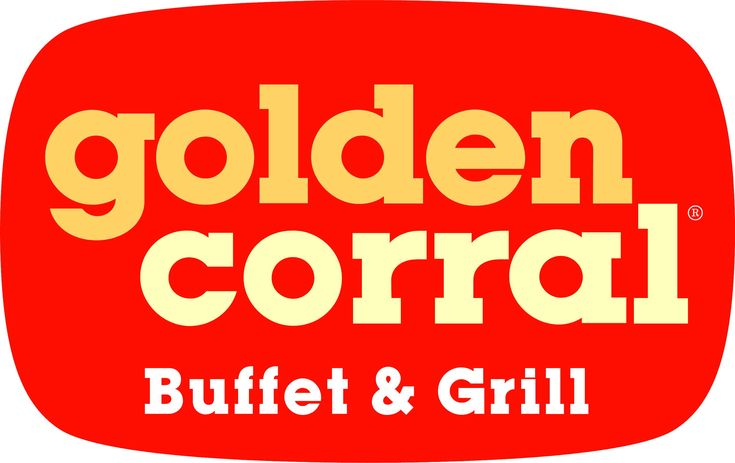 Golden Corral: Mondays—Kids 10 and under eat free from 5-9 pm. Two kids per adult. Kids 3 and under are always free.
