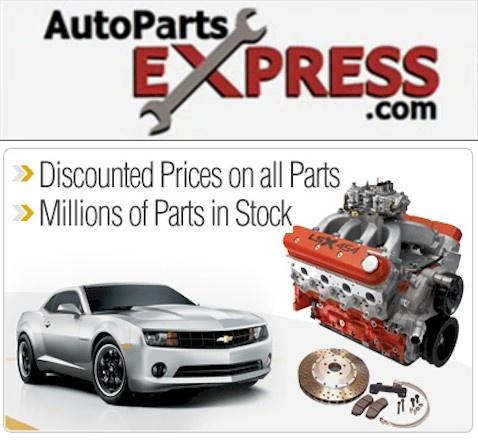12 best i spot high tech images on pinterest high tech for Motor vehicle express albuquerque