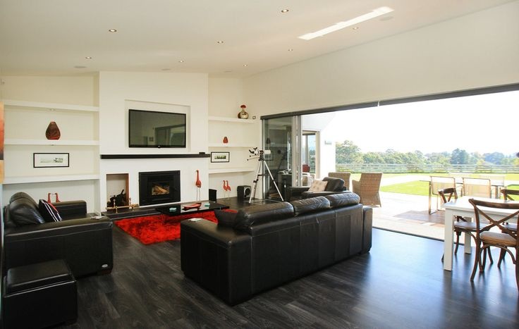 Aintree - You can see more of our award winning homes here: http://www.designbuilders.co.nz/design-builders-our-homes/