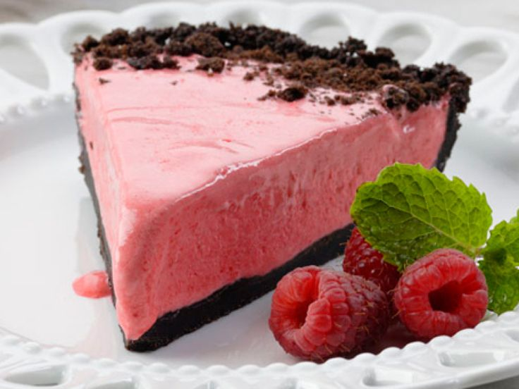 Low Fat Raspberry Cake Recipes: 17 Best Images About Raspberry Delights On Pinterest