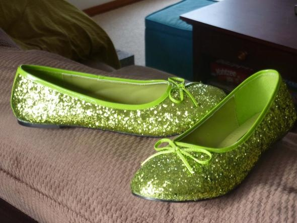 Saw these and thought of youCheck it @Anna Rew-Gottfried