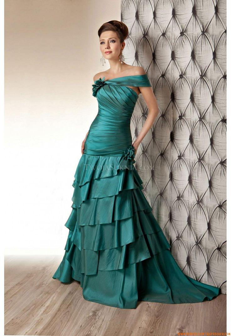 211 best organza wedding dresses images on Pinterest | Wedding ...