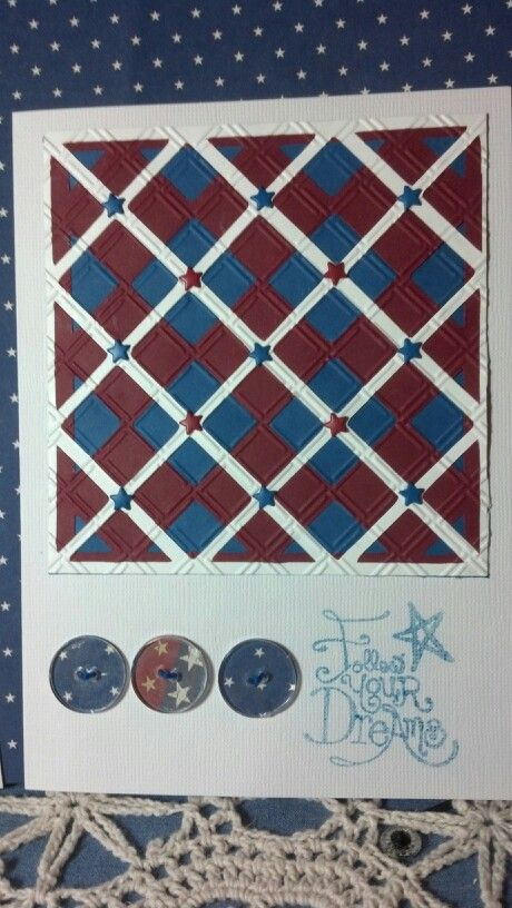 22 best images about quilted cards i have made on for Michaels crafts button maker