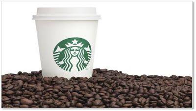 Ignacio Gómez Escobar / Consultor Retail / Investigador: Marketísimo: Starbucks: la historia de cómo (casi) matar una gran marca