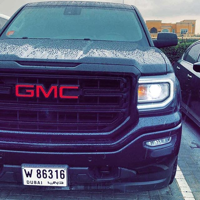 Find The Perfect Gmc For Your Needs Check Out All The Latest Gmc Models Offers And Schedule A Test Drive At Your Closest Dealer Gmctrucks Gmcsierra Gmctru