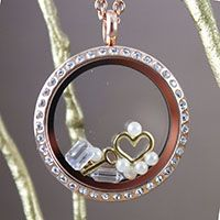 THE KEY TO MY HEART 68.00