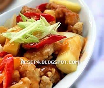Resep masakan ayam kuluyuk http://resep4.blogspot.com/2013/12/resep-ayam-kuluyuk-enak.html Masakan indonesia