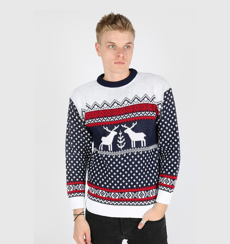 Get the latest novelty sweater for your party.  Ugly sweater for the Christmas party! Collection of Christmas novelty sweaters and Xmas jumpers for both men and women for the ugly sweater party day At uglychristmassweatersale.com  Ugly Christmas sweater, Christmas sweater, party costume, diy Christmas, tacky, funny, cheap ugly sweater