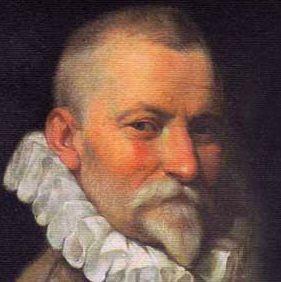 Domenico Fontana - Wikipedia