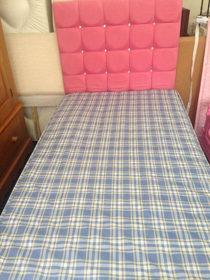 25 Best Ideas About Single Divan Beds On Pinterest Small Double Divan Beds Double Divan Bed