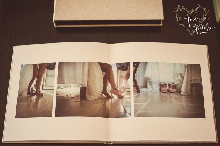 Coffe Table Book Wedding Album Engagement Album Honeymoon Album Andrea Antohi Album Epoca