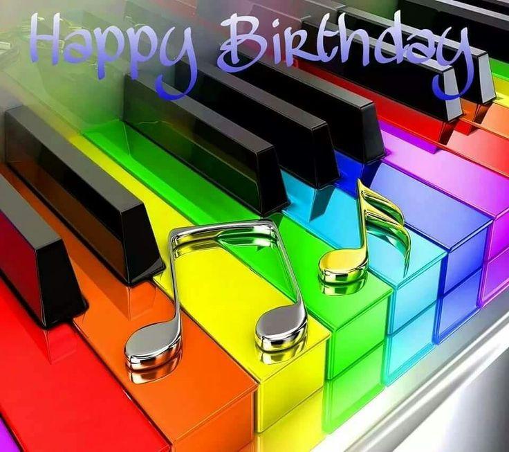 ... Happy Birthday on Pinterest | Birthday wishes, Happy birthday sister