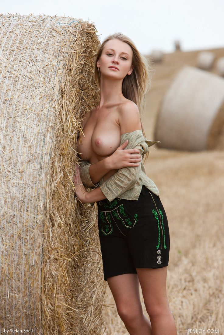 Pin By Tim On Carisha Pinterest Blondes And Nude