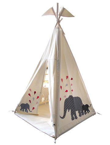 kids teepee tent shop