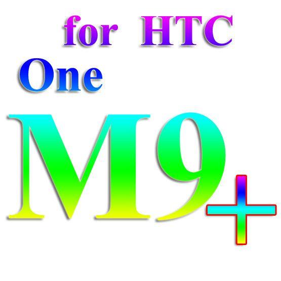 Transparent Clear Ultra Thin Soft TPU Case for HTC One M9+ Plus M9 M8 E9+