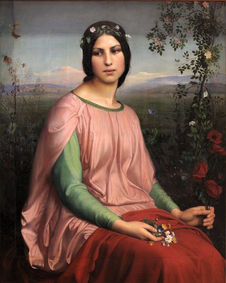 File:Flower of fields-Louis Janmot-MBA Lyon B502-IMG 0466.jpg