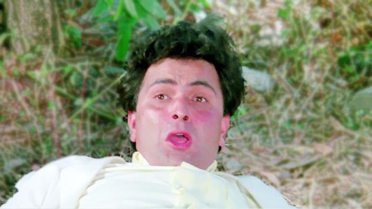 Free Inteha Pyar Ki | Rishi Kapoor | Superhit Bollywood Action Movie HD Watch Online watch on  https://www.free123movies.net/free-inteha-pyar-ki-rishi-kapoor-superhit-bollywood-action-movie-hd-watch-online/