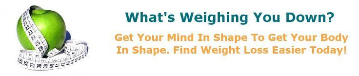 get your mind STRONGER  www.lostweighthypnosis.online