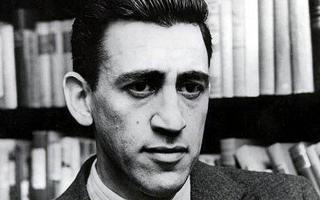 "JD Salinger always insisted The Catcher in the Rye was ""unactable""   and refused to let Hollywood anywhere near his masterpiece."