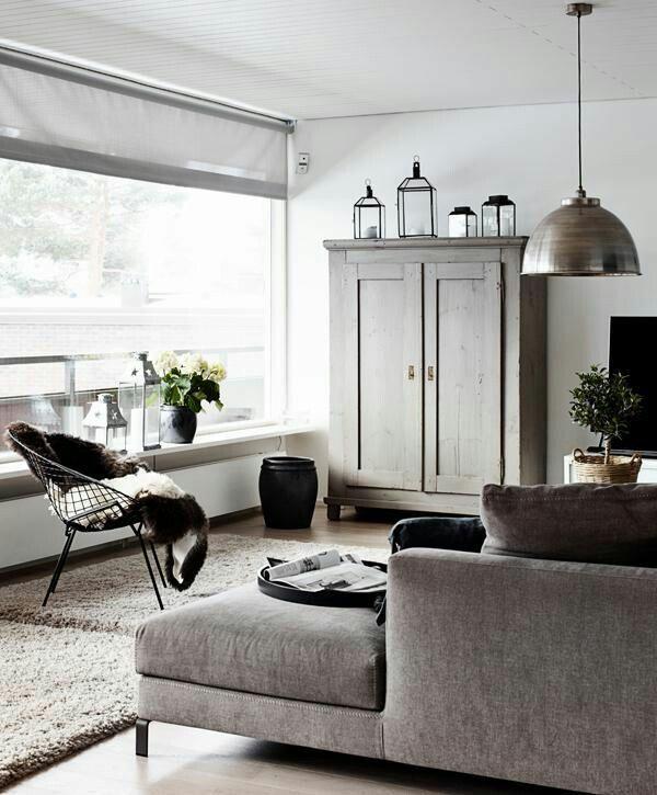 Art+Design+Fashion+Interiors @ inzpired.tumblr.com