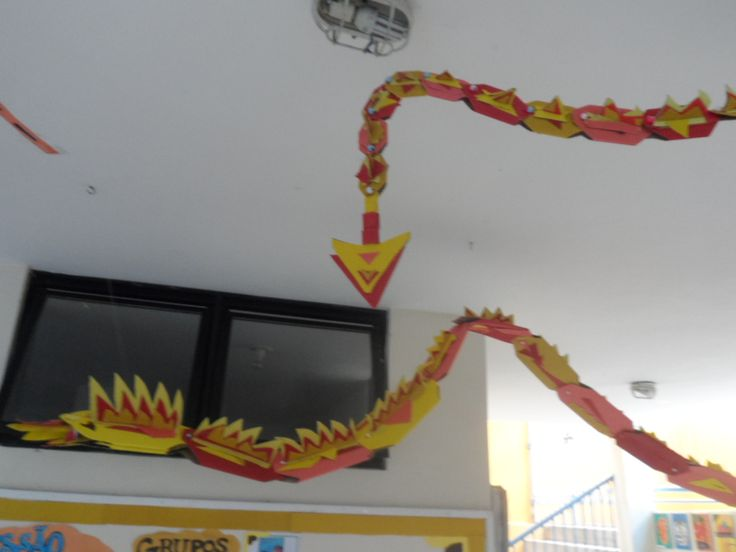 Boitatá - Escola Experimental - Ana Dias