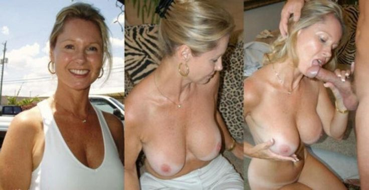 hot milf dressed undressed pic | dressed and naked | pinterest