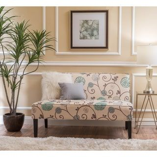 best 25 floral couch ideas on pinterest floral sofa. Black Bedroom Furniture Sets. Home Design Ideas