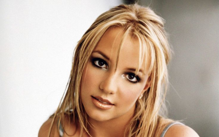 Britney Spears HD Wallpaper Wide ready for Free download. Get from our beautiful HD Wallpapers collection the most famous image for your desktop.