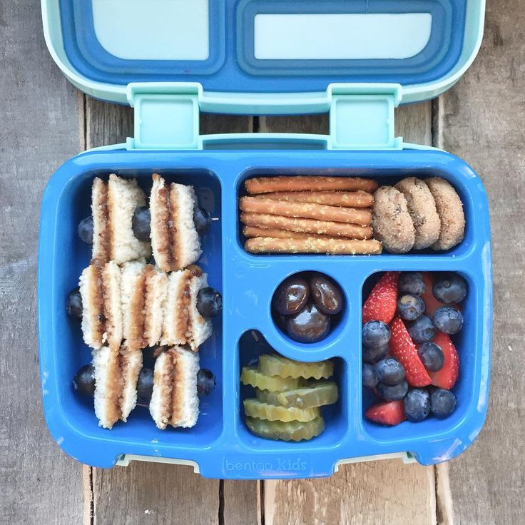 17 best images about bento lunchbox fun on pinterest. Black Bedroom Furniture Sets. Home Design Ideas